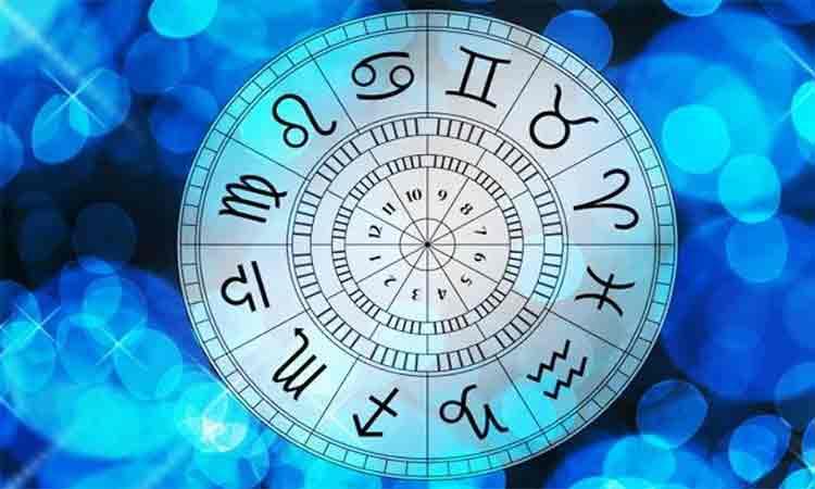 Horoscop zilnic, 16 septembrie 2020. Previziuni astrale pentru toate zodiile