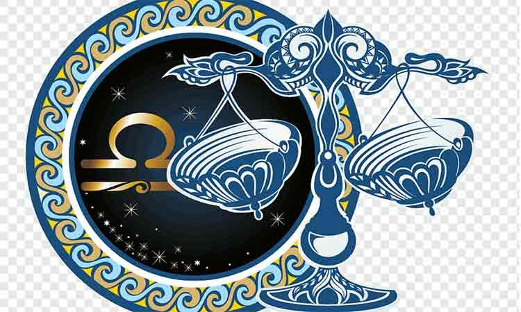 Horoscop zilnic, 18 septembrie 2020. Gemenii au o zi noroscoasa pe toate planurile