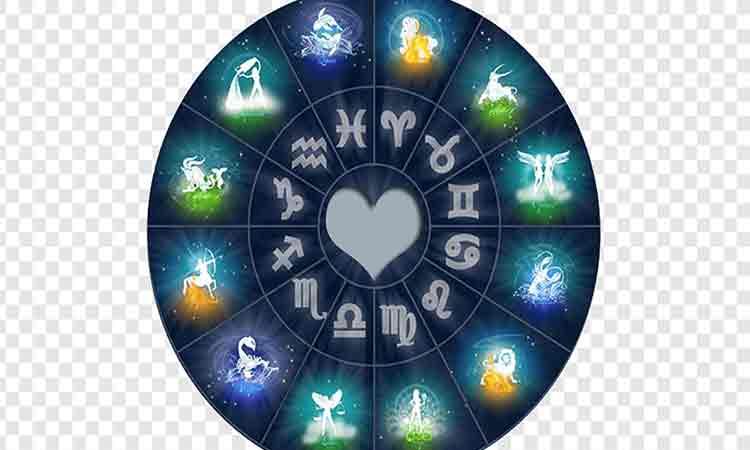 Horoscop zilnic, 19 septembrie 2020. Capricornul iese in evidenta cu idei noi