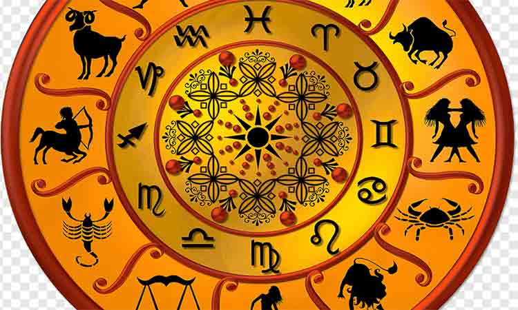 Horoscop zilnic, 20 septembrie 2020. Pentru Capricorn este ziua schimbarilor