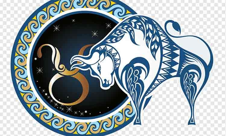 Horoscop zilnic, 21 septembrie 2020. Lucrurile incep sa se schimbe pentru Pesti