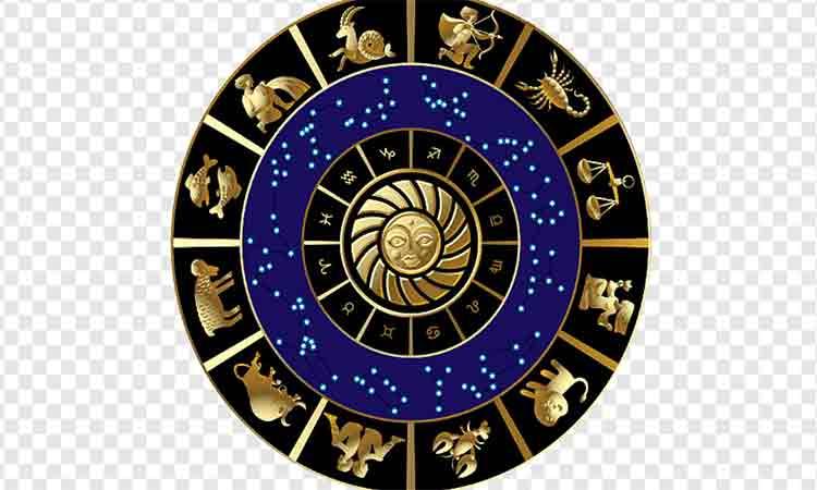 Horoscop zilnic, 23 septembrie 2020. Capricornul are nevoie de odihna pentru a-si recapata fortele