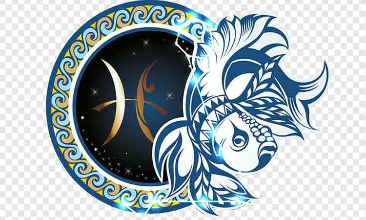 Horoscop zilnic, 25 septembrie 2020. Gemenii au o zi cat de poate de buna