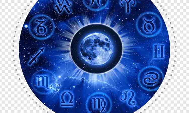 Horoscop zilnic, 28 septembrie 2020. Taurii au ocazia sa isi realizeze visele