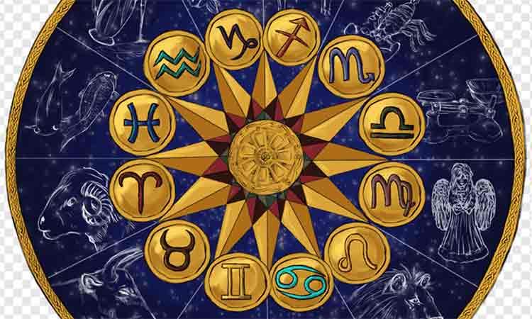 Horoscop zilnic, 29 septembrie 2020. Munca depusa de Capricorn va aduce succes pe toate planurile astazi