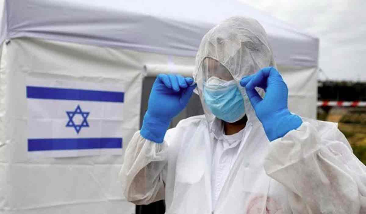Israelul impune pentru a doua oara carantina la nivel national. Ce restrictii intra in vigoare
