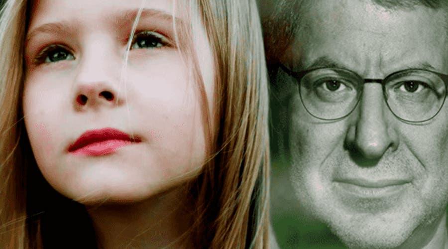 Psihologii avertizeaza: daca va veti sacrifica pentru copii, nu va vor mai respecta