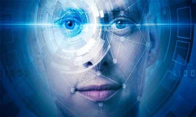 Singapore este prima tara din lume care introduce verificarea faciala in sistemul oficial