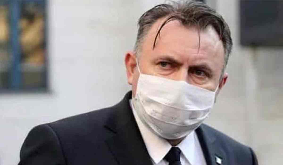 Tataru a facut anuntul. Cand va primi Romania vaccinul impotriva noului coronavirus