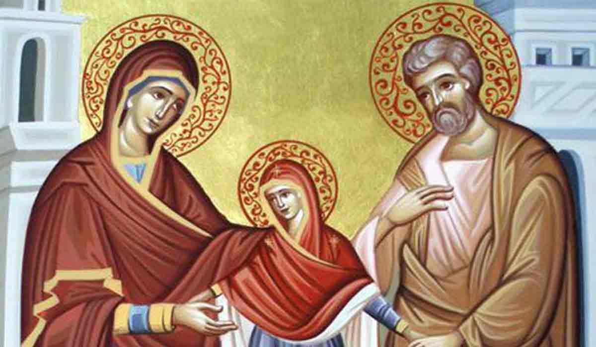 Calendar Ortodox, 9 septembrie. Doi mari Sfinti sunt praznuiti