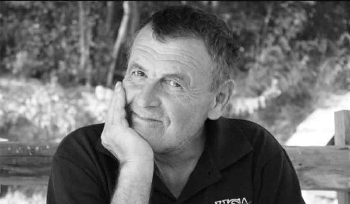 Doliu in Romania. S-a stins un cunoscut jurnalist
