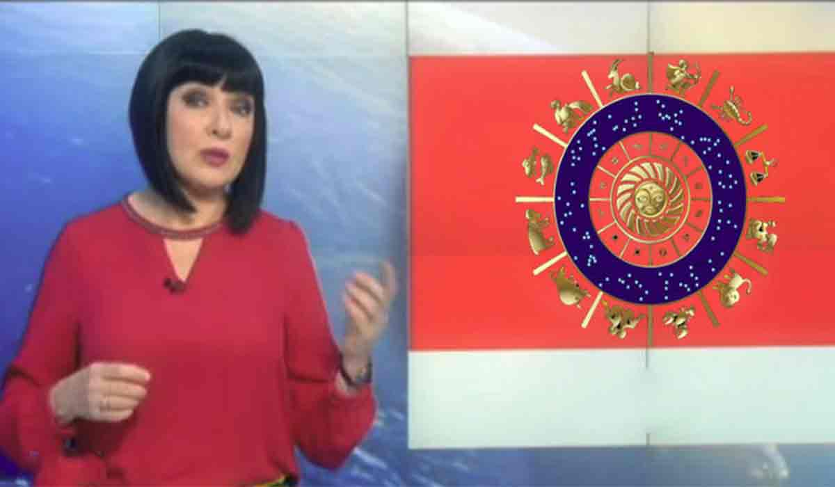 Horoscop 12 septembrie. Vesti bune pentru cateva zodii