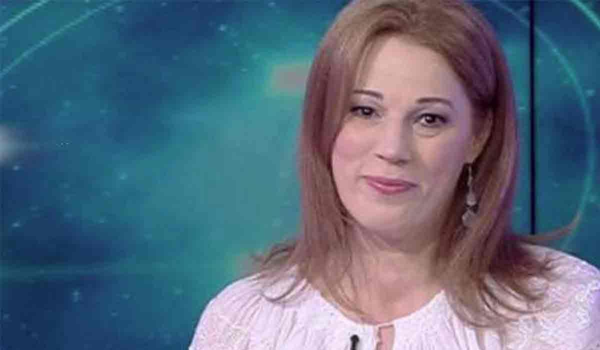 Horoscop de weekend, cu Camelia Patrascanu. Vesti minunate pentru Balante si Sagetatori