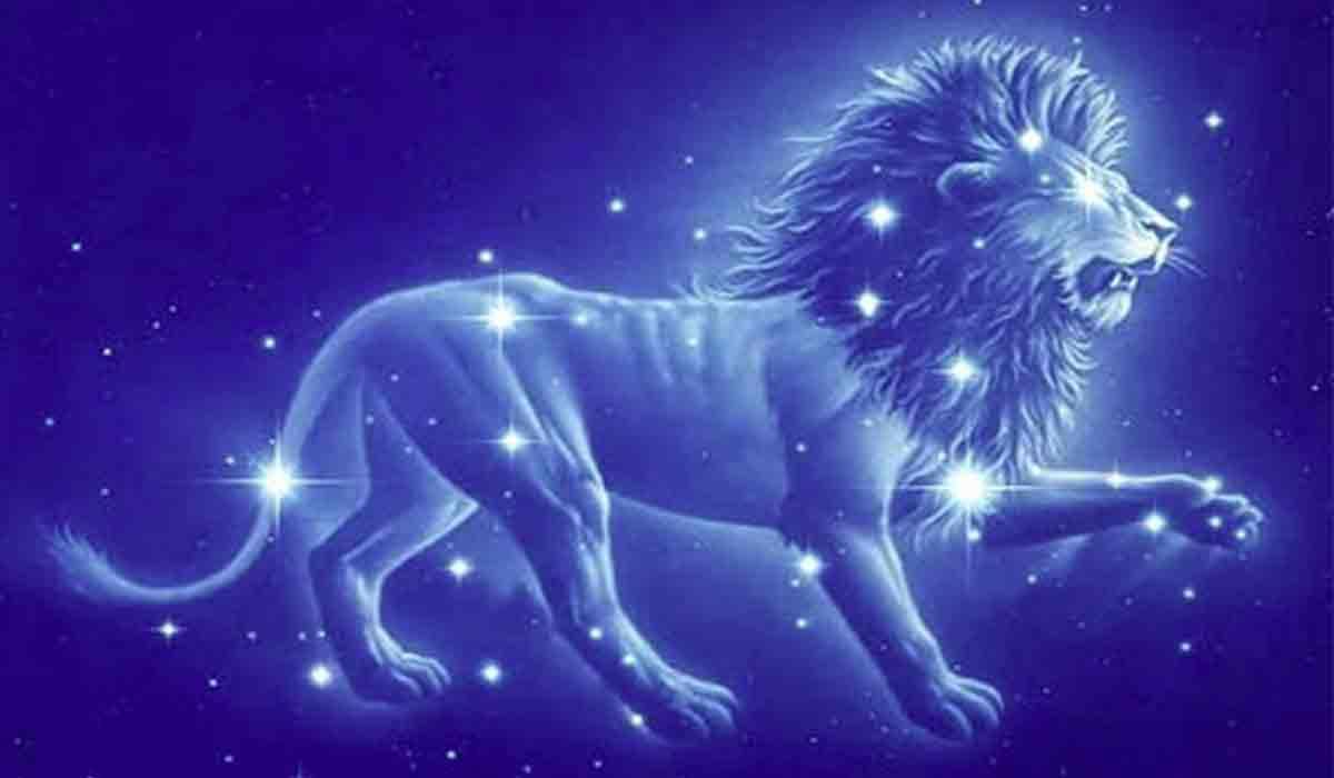 Daca faci parte din aceste zodii, pregateste-te: In Octombrie, visele ti se implinesc