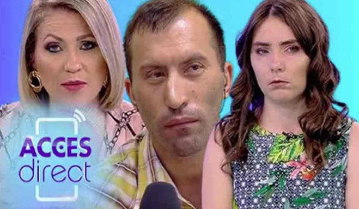 Surpriza anului la Antena 1. Anuntul a fost facut chiar de Mirela Vaida