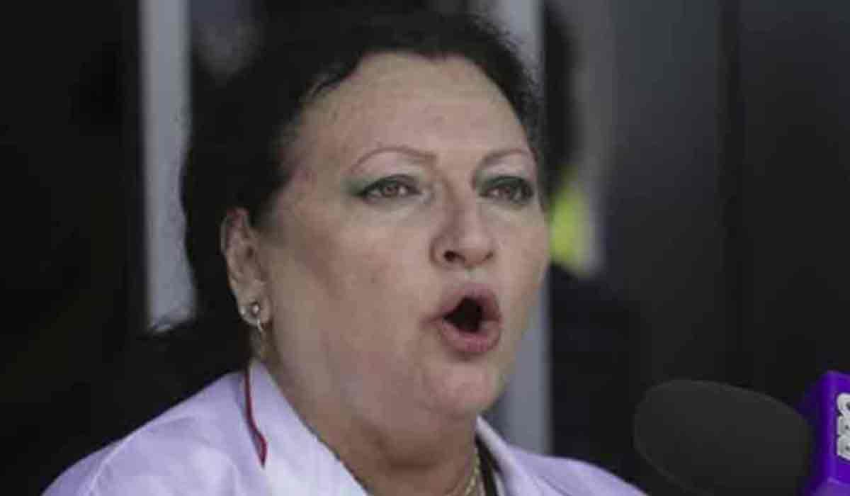 """Monica Pop nu mai tace: """"Se incalca f clar drepturile cetatenilor"""""""