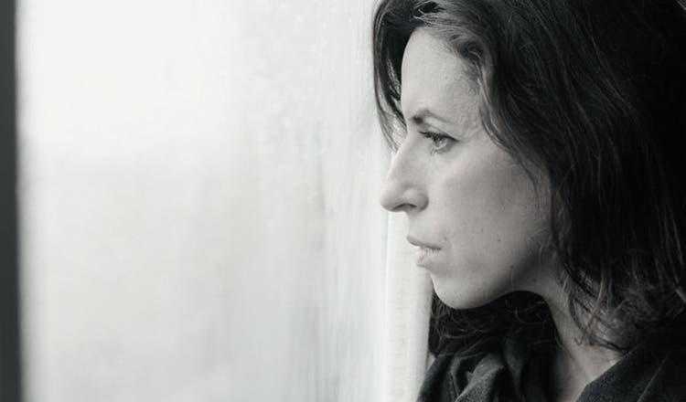 Cinci cauze ale depresiei si cum poti scapa rapid de ea