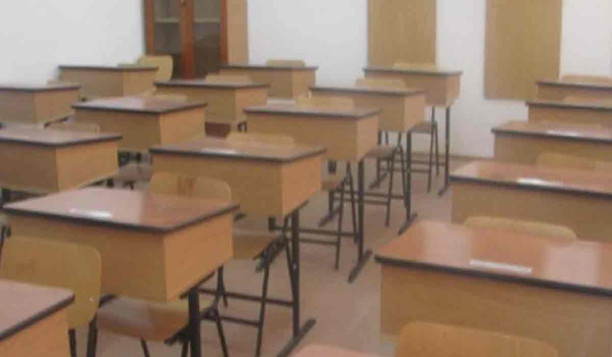 Toate scolile inchise in Romania, timp de 3 zile. Cand stau acasa elevii. Anuntul ministrului Educatiei