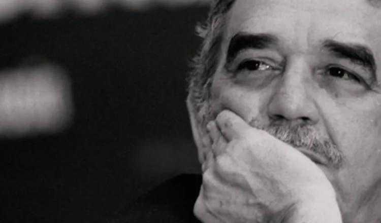 """Gabriel Garcia Marquez : """"Nu pierde niciodată timpul cu cel care nu are timp pentru tine…"""""""