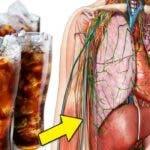 10 efecte nesanatoase ale bauturilor carbogazoase pe care trebuie sa le aveti intotdeauna in minte