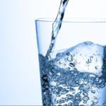 10 motive pentru care apa este importanta pentru sanatatea ta