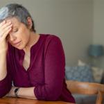 10 semne comune ale menopauzei