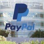 PayPal va permite sa cumparati si sa vindeti criptomonede