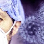 13 simptome ale Covid-19, dezvaluite de pacientii vindecati