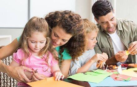 Cum putem dezvolta autodisciplina copiilor
