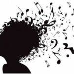 Beneficiile muzicii pentru sanatate si somn