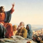 5 Cele mai importante minuni ale lui Isus