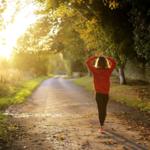 5 Modalitati simple de ameliorarea stresului