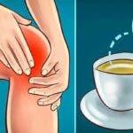 5 remedii casnice pentru diferite probleme de sanatate pe care 90% dintre oameni nu le cunosc