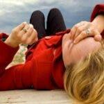 5 semne de avertizare ca nu aveti suficient oxigen in sange