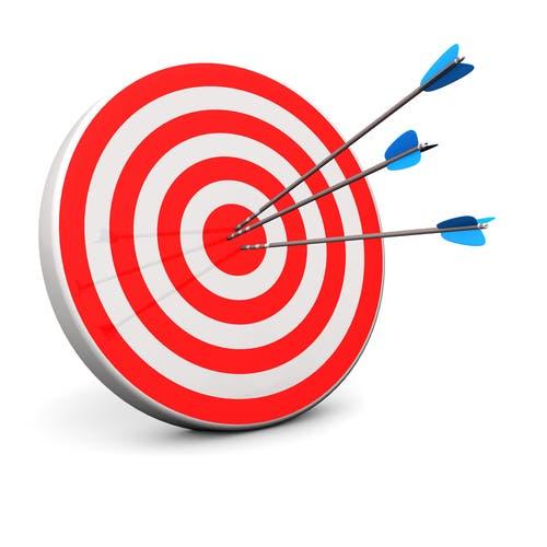 7 sfaturi pentru stabilirea unor obiective realizabile
