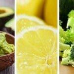 9 alimente alcaline care protejeaza  corpul impotriva bolilor de inima si chiar a excesului de greutate