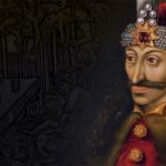 Adevaratul Dracula – Vlad Tepes