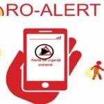 Alerta Extrema: Avertizare trimisa de autoritati pe telefoane