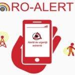 Alerta Extrema. Mesajul trimis de autoritati pe telefoane