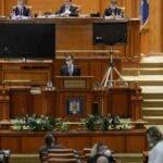 Alerta de coronavirus la Camera Deputatilor! Sunt deja 11 cazuri