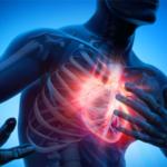 Atac de cord din cauza stresului, uite ce se intampla atunci cand emotiile ataca inima