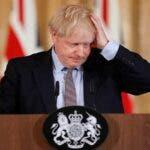 """Boris Johnson va trebui sa ofere explicatii despre """"jocurile"""" din negocierile Brexit"""