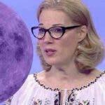 Camelia Patrascanu: Horoscop 26 octombrie – 1 noiembrie 2020. Aspecte astrale rare dau peste cap viata zodiilor