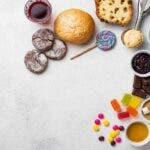 Cate  glucide trebuie sa consumam in functie de varsta