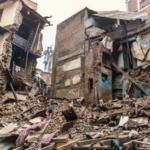 Ce sa facem in caz de cutremur