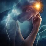 Cele mai bune remedii impotriva migrenelor