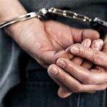 China ameninta cu arestarea cetatenilor americani ca reactie la actiuni ale Washingtonului