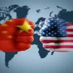 China respinge acuzatiile privind arestari arbitrare,acuza SUA de actiuni politice contra chinezilor