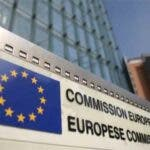 Comisia Europeana pregateste noi masuri anti-Covid 19