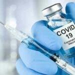 Comisia Europeana  prezinta strategiile de vaccinare impotriva Covid-19